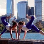 B_Acro_yoga