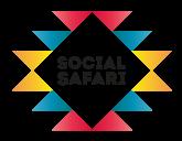 Social Safari
